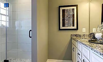 Bathroom, 12881 Clarksburg Sq Rd, 2
