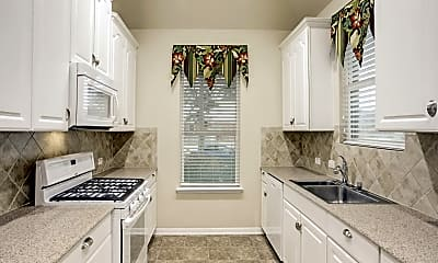 Kitchen, 3502 Jamison Landing Dr, 1