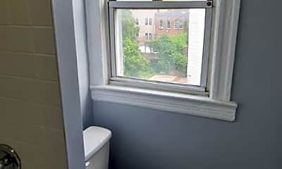 Bathroom, 102 Grand St, 2