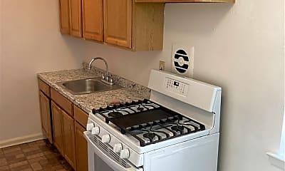 Kitchen, 513 Grand Ave I, 1