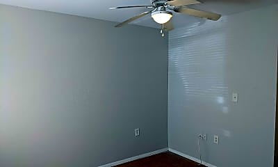Bedroom, 7606 Grand Blvd # 3, 1