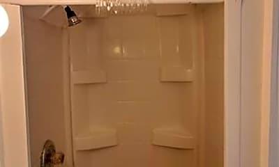 Bathroom, 126 Main St 3, 2