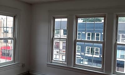 Living Room, 565 Main St, 0
