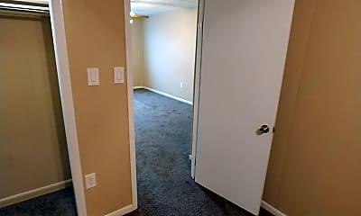 Bedroom, 1837 E Passyunk Ave, 2