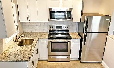 Kitchen, 627 NE 8th Ave, 0