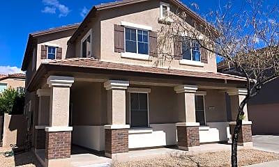 Building, 3034 W Darien Way, 0