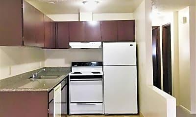 Kitchen, 14948 SE Stark St, 0