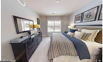 Bedroom, 310 Piper Ln, 0