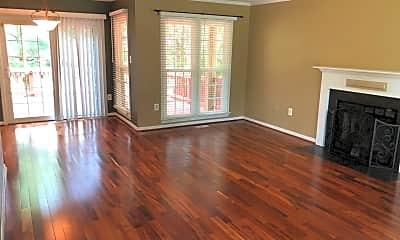 Living Room, 99 Spring Lake Dr, 1