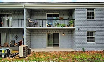 Building, 241 Lewfield Cir, 2