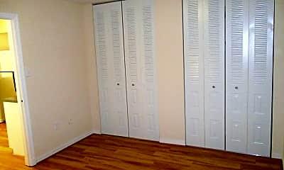 Bedroom, 5379 Whetstone Rd, 1