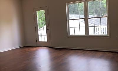 Living Room, 2870 VA-688, 1