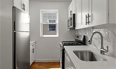 Kitchen, 292 Logan Ave 2, 1