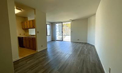 Living Room, 859 Vermont St, 0