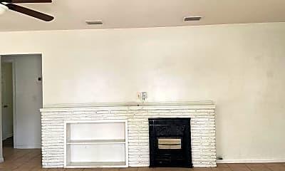 Living Room, 230 Seminole Ave, 1