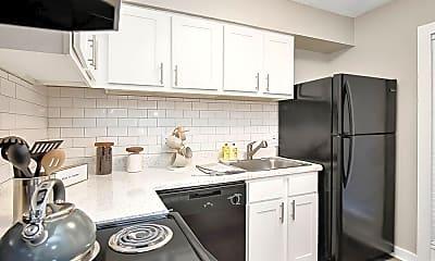 Kitchen, Pier5350, 0