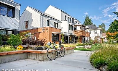 Building, 2848 NE Tillamook St, 0