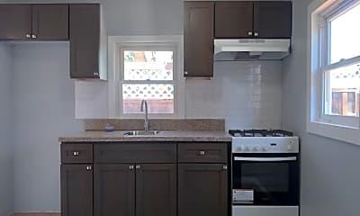 Kitchen, 222 Cypress Avenue, Unit 117 E Pine, 0