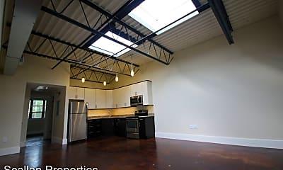 Kitchen, 1700 Valley Ave, 2