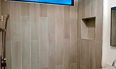 Bathroom, 24 Blackstone St, 1
