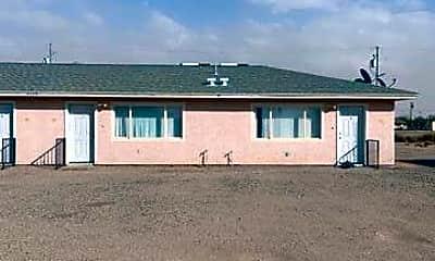Building, 4015 N Montezuma Dr B, 0