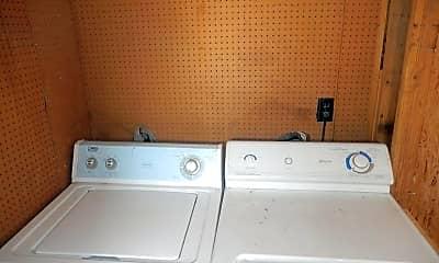 Bathroom, 3212 Jim Lee Rd, 2