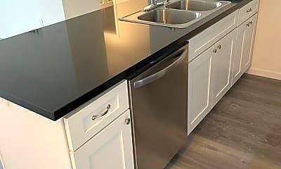 Kitchen, 12718 Mapleview St, 2