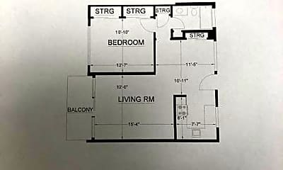 floorplan.jpg, 766 Kansas St, 1