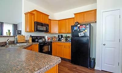 Kitchen, 5850 Marble Creek St, 0