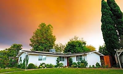 bungalow pic.jpg, Hoffman Heights, 0