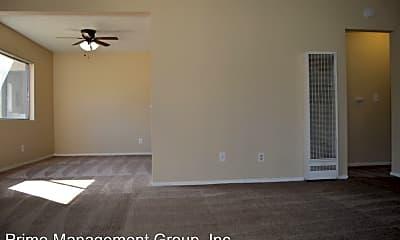 Living Room, 144 E Baseline Rd, 1