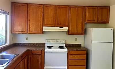 Kitchen, 965 Emily Ave, 1
