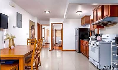 Kitchen, 86-23 58th Ave, 0