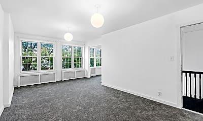 Living Room, 2718 Avenue N 2, 1