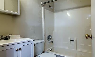 Bathroom, 245 Landings Dr, 2