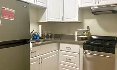 Kitchen, 550 Massachusetts Ave, 0