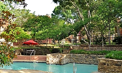 Pool, Horizons at Sunridge, 0