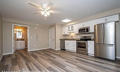 Living Room, 199 6th St, 0
