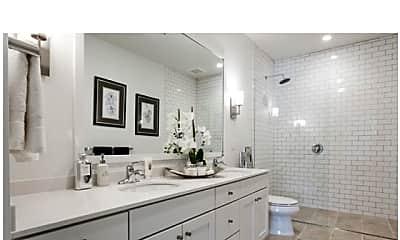 Bathroom, Encore Urban Living, 1