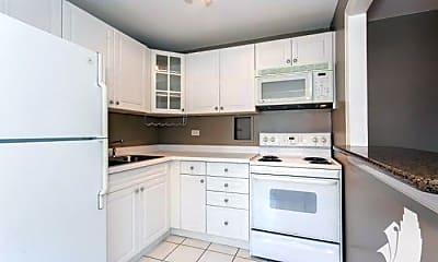 Kitchen, 708 W Bittersweet Pl, 1