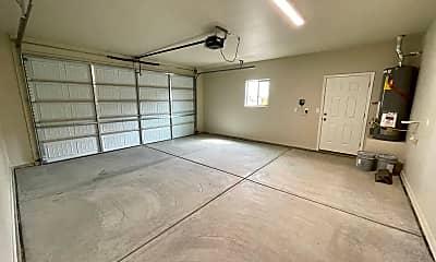 Living Room, 3610 Spur Cross Ave, 2
