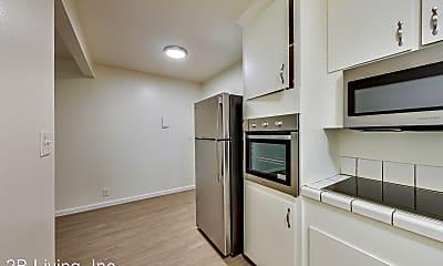 Kitchen, 2785 Homestead Rd, 1