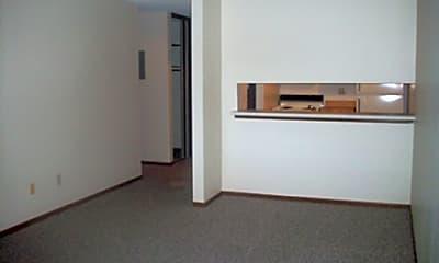 Sunrise Courts Apartments, 2