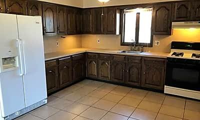 Kitchen, 128 Mt Pleasant Ave, 1