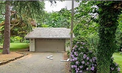 front of house.JPG, 5928 160th Court NE, 1