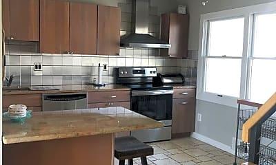 Kitchen, 42 Village Rd 42, 1