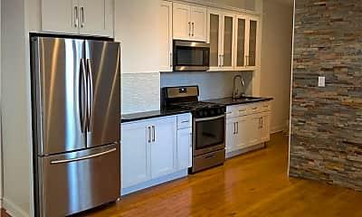 Kitchen, 1802 Rockaway Pkwy 1, 0