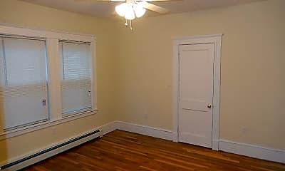 Bedroom, 73 Bailey Rd, 2