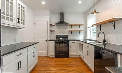 Kitchen, 907 W 22nd St, 0
