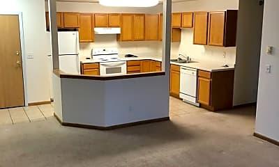 Living Room, 4281 33rd Ave S, 1